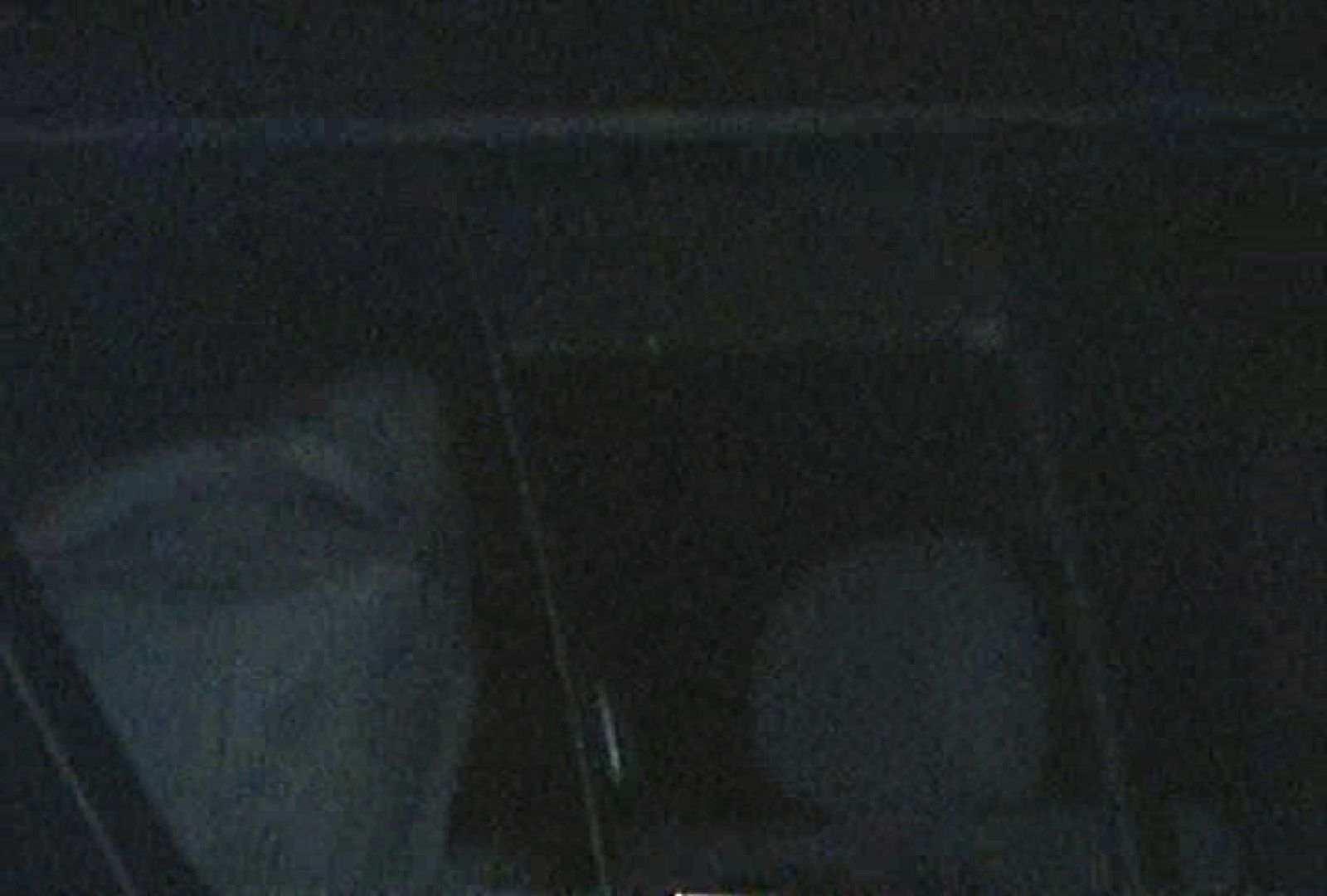 充血監督の深夜の運動会Vol.62 OLエロ画像  73PICs 9