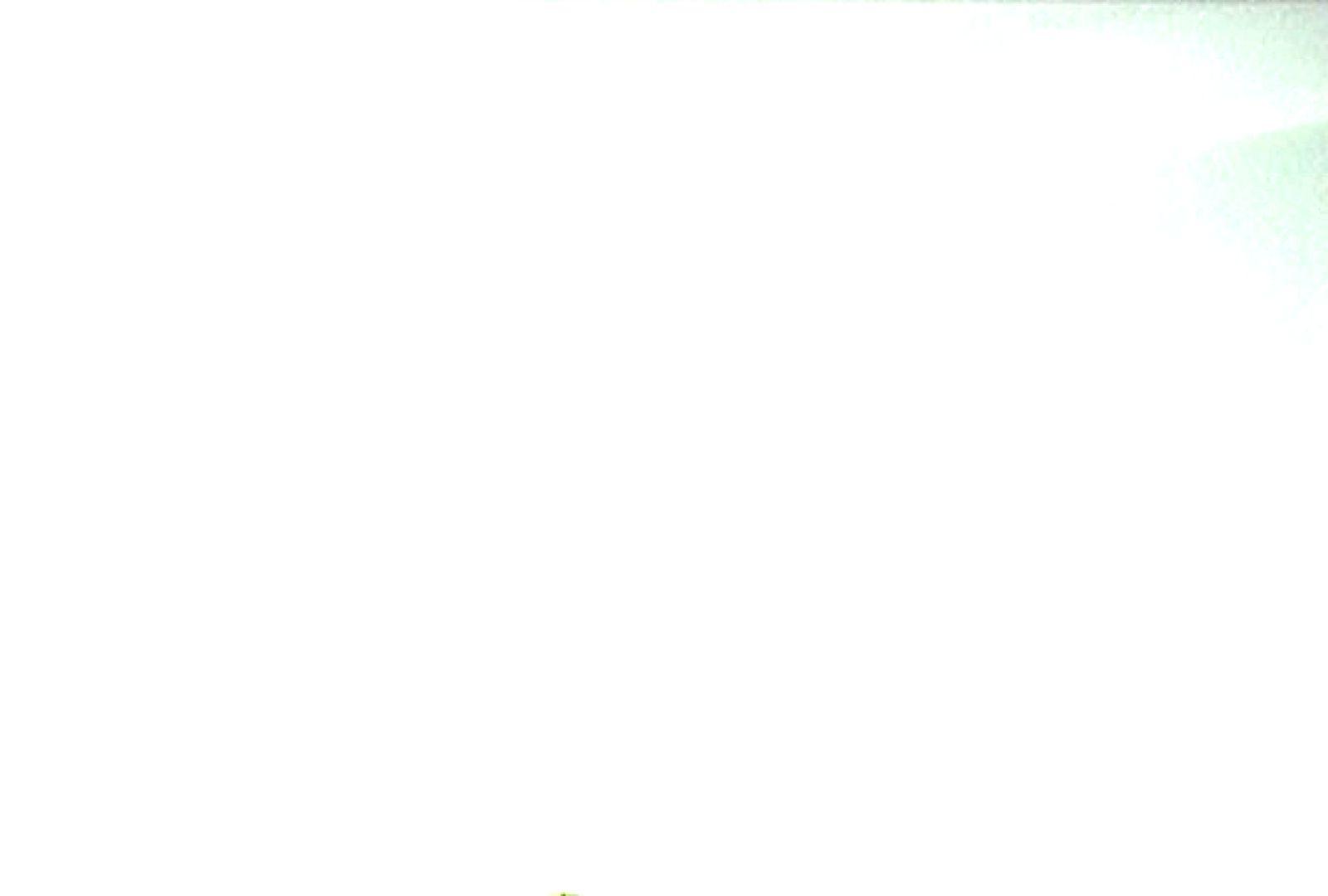 充血監督の深夜の運動会Vol.62 OLエロ画像 | 濃厚セックス  73PICs 19