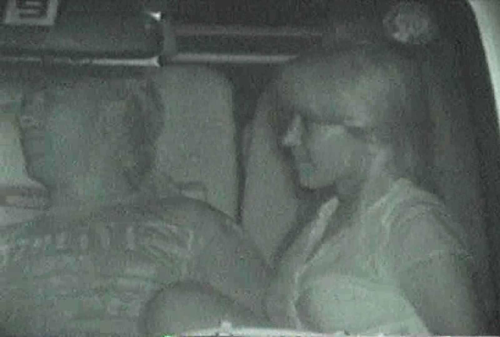 充血監督の深夜の運動会Vol.62 カーセックス われめAV動画紹介 73PICs 20
