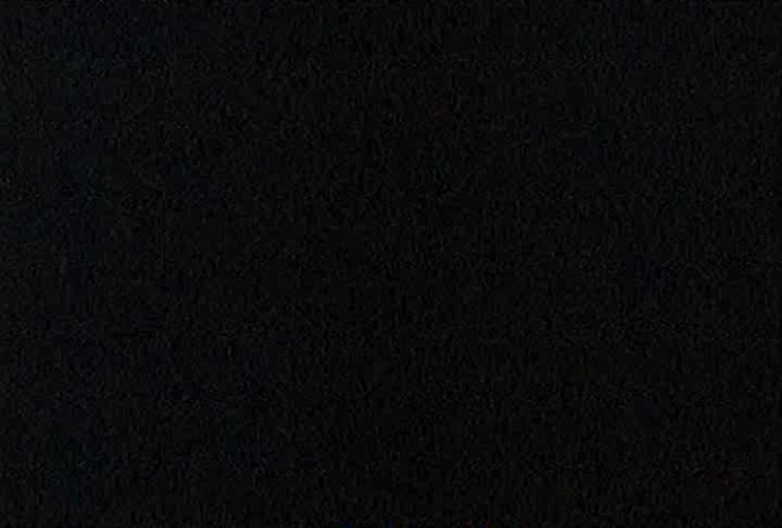 充血監督の深夜の運動会Vol.62 OLエロ画像  73PICs 27