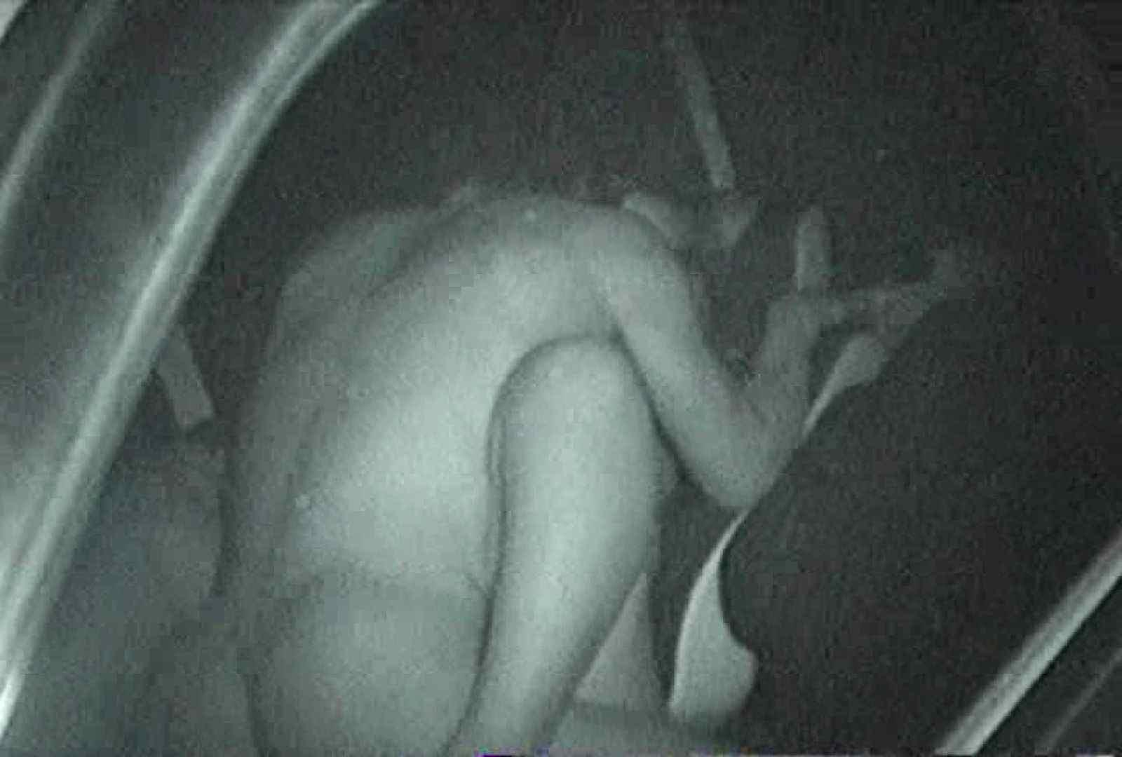 充血監督の深夜の運動会Vol.62 OLエロ画像 | 濃厚セックス  73PICs 31