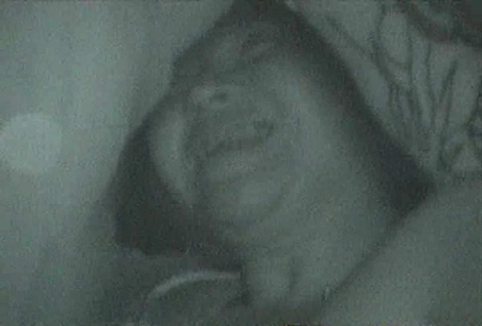 充血監督の深夜の運動会Vol.62 OLエロ画像 | 濃厚セックス  73PICs 61