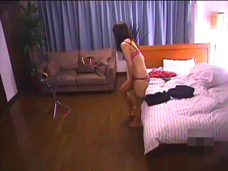 エロい声を聞いてオナっちゃった!Vol.4 美女エロ画像 | オナニー  91PICs 1