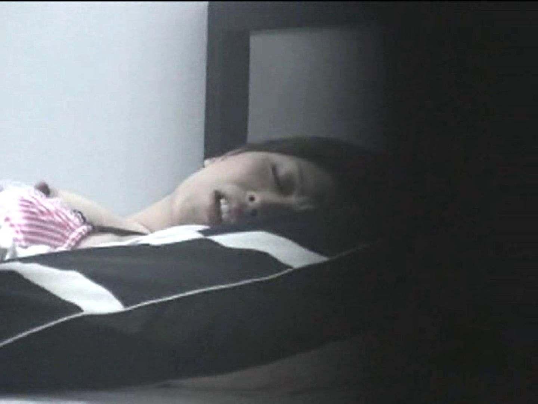エロい声を聞いてオナっちゃった!Vol.4 美女エロ画像 | オナニー  91PICs 16
