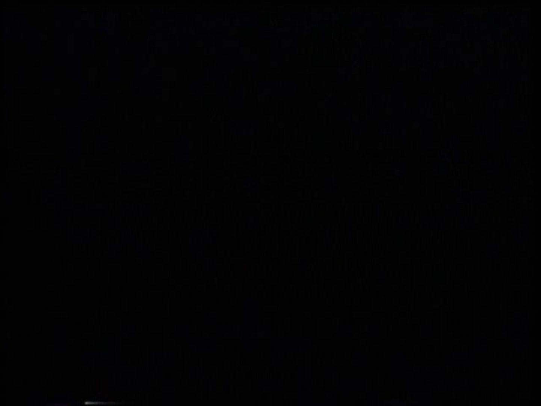 盗撮! スキマ小僧Vol.11 覗き のぞき動画画像 97PICs 10