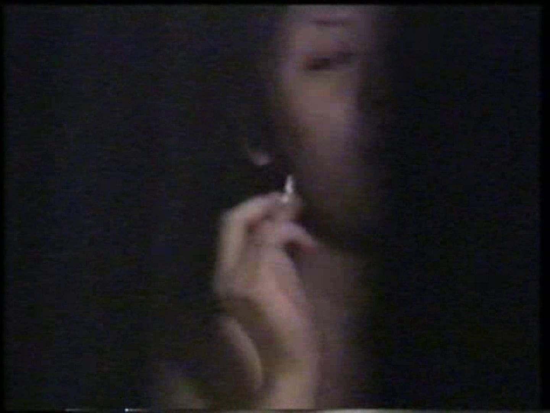 盗撮! スキマ小僧Vol.11 覗き のぞき動画画像 97PICs 90