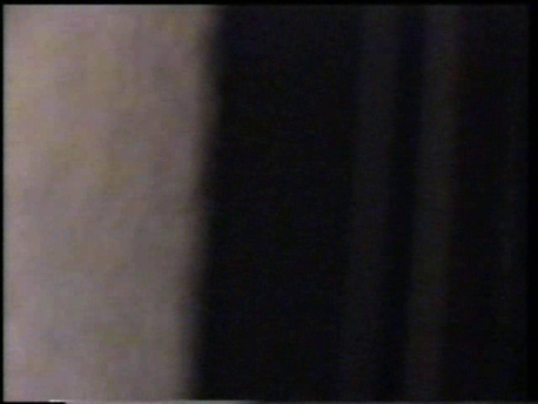 盗撮! スキマ小僧Vol.11 覗き のぞき動画画像 97PICs 94