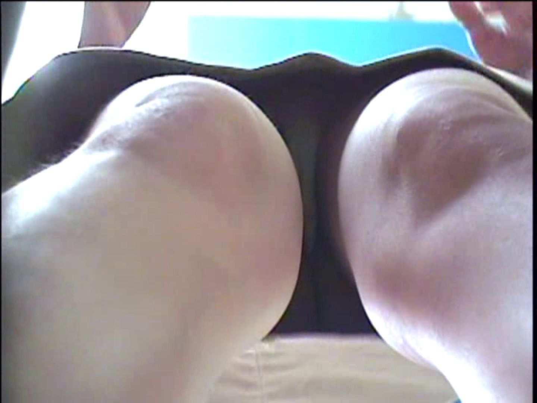 パンツ!パンツ!レヴォリューション!!Vol.6 パンチラ セックス画像 40PICs 16