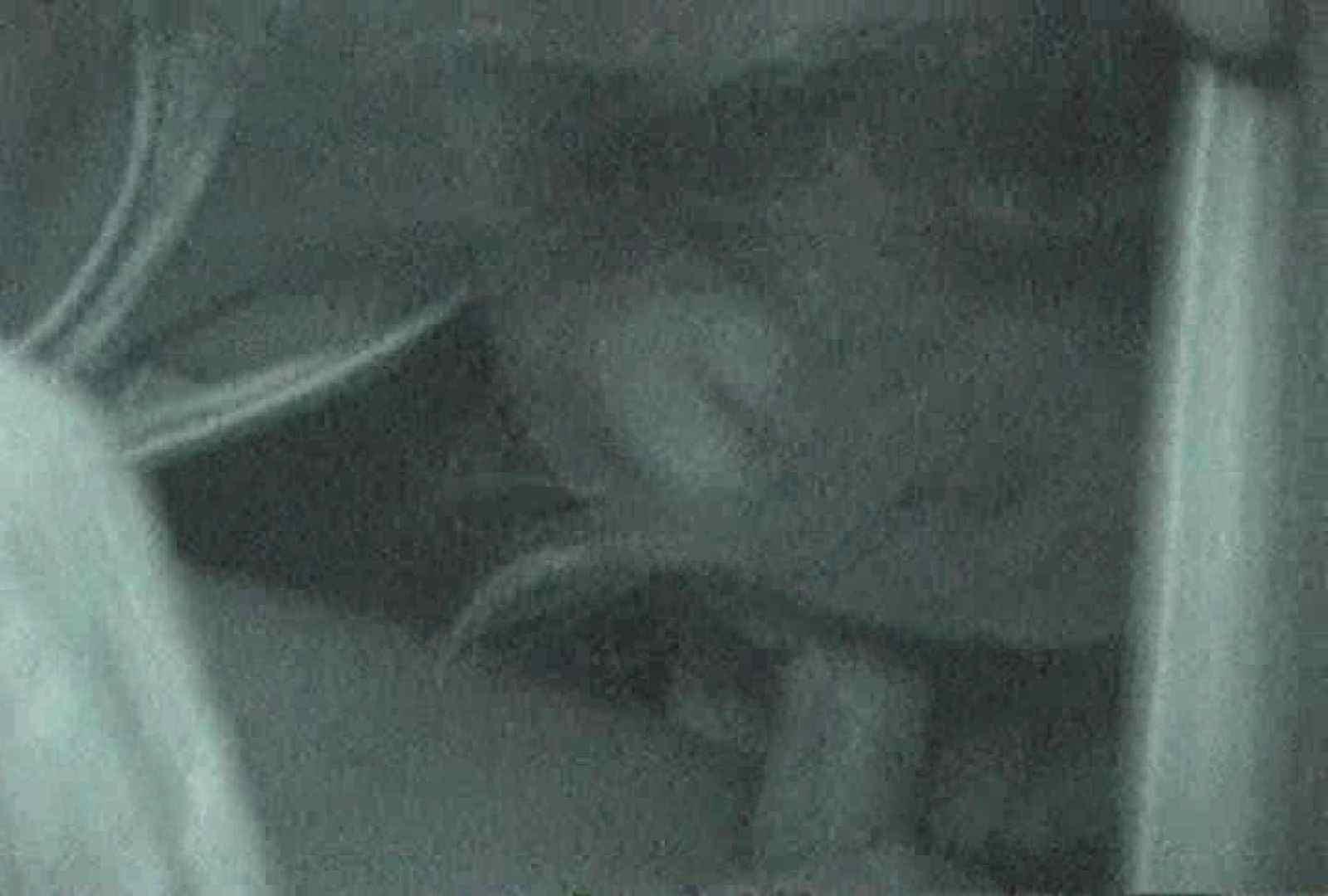 充血監督の深夜の運動会Vol.67 OLエロ画像 盗撮えろ無修正画像 92PICs 26