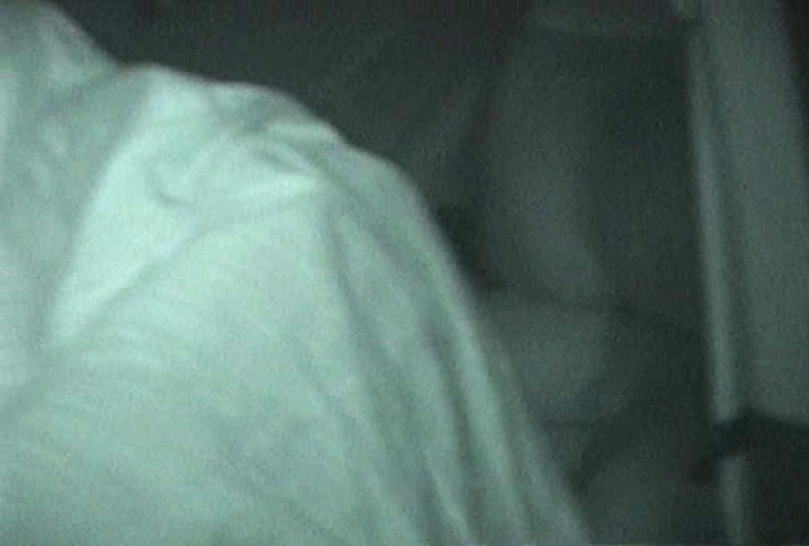 充血監督の深夜の運動会Vol.67 カップルもろsex SEX無修正画像 92PICs 43