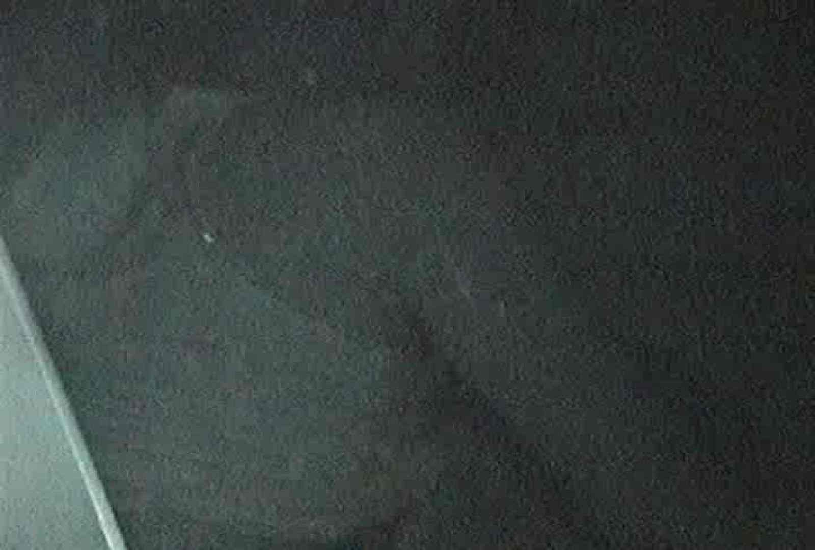 充血監督の深夜の運動会Vol.67 濃厚セックス  92PICs 52