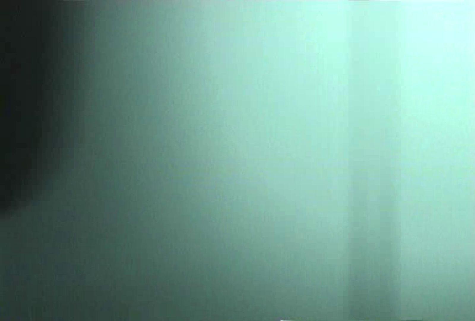 充血監督の深夜の運動会Vol.68 クンニ   生おまんこ  98PICs 13
