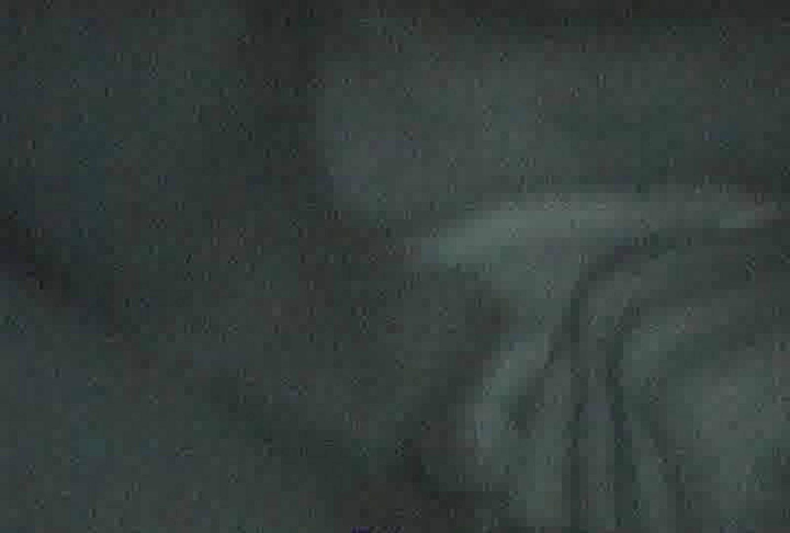 充血監督の深夜の運動会Vol.68 カップルもろsex セックス画像 98PICs 27