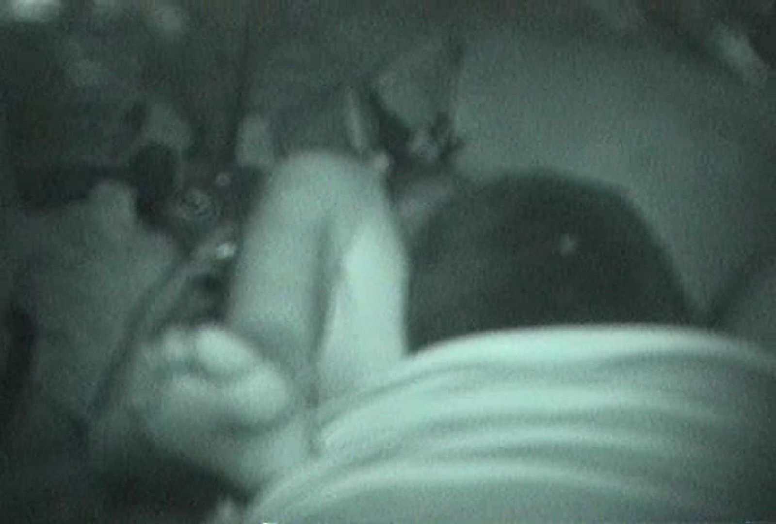 充血監督の深夜の運動会Vol.68 カップルもろsex セックス画像 98PICs 39