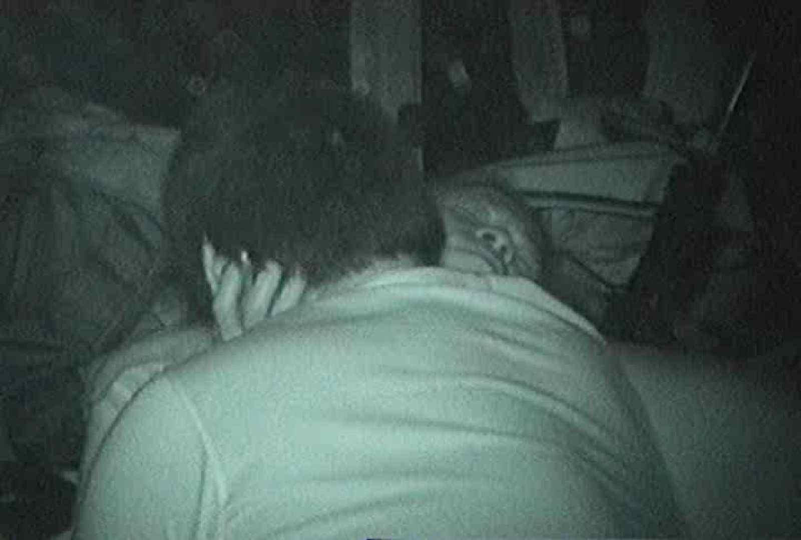 充血監督の深夜の運動会Vol.68 OLエロ画像 隠し撮りAV無料 98PICs 50