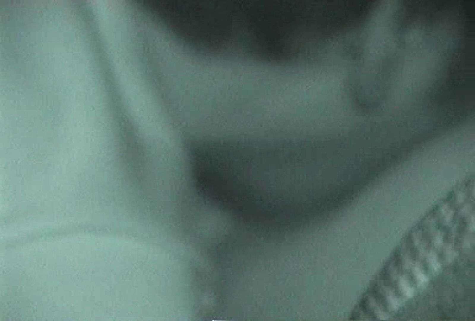 充血監督の深夜の運動会Vol.68 クンニ   生おまんこ  98PICs 61