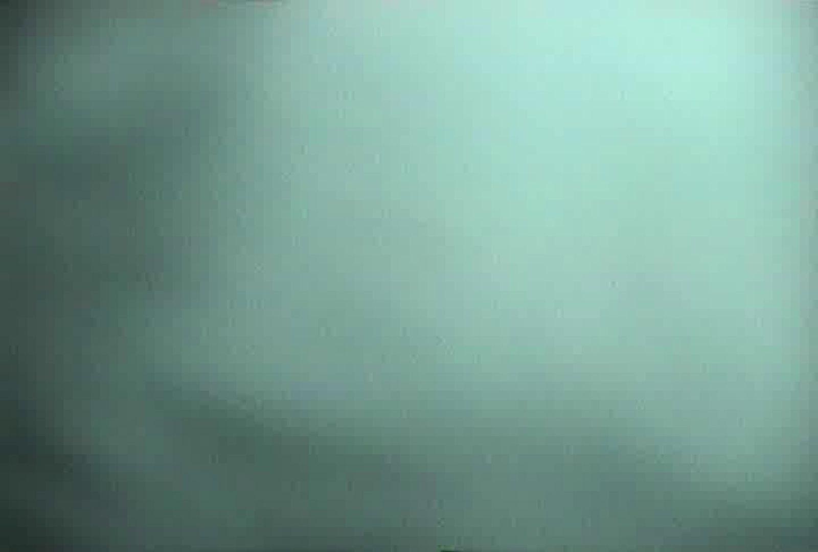 充血監督の深夜の運動会Vol.68 カップルもろsex セックス画像 98PICs 75