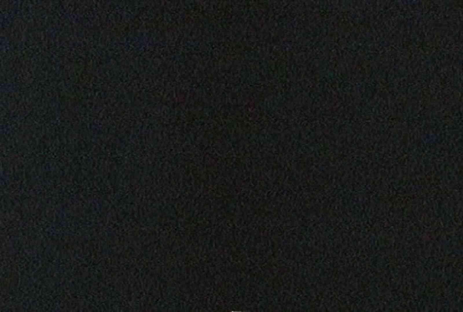 充血監督の深夜の運動会Vol.68 車 おまんこ動画流出 98PICs 94