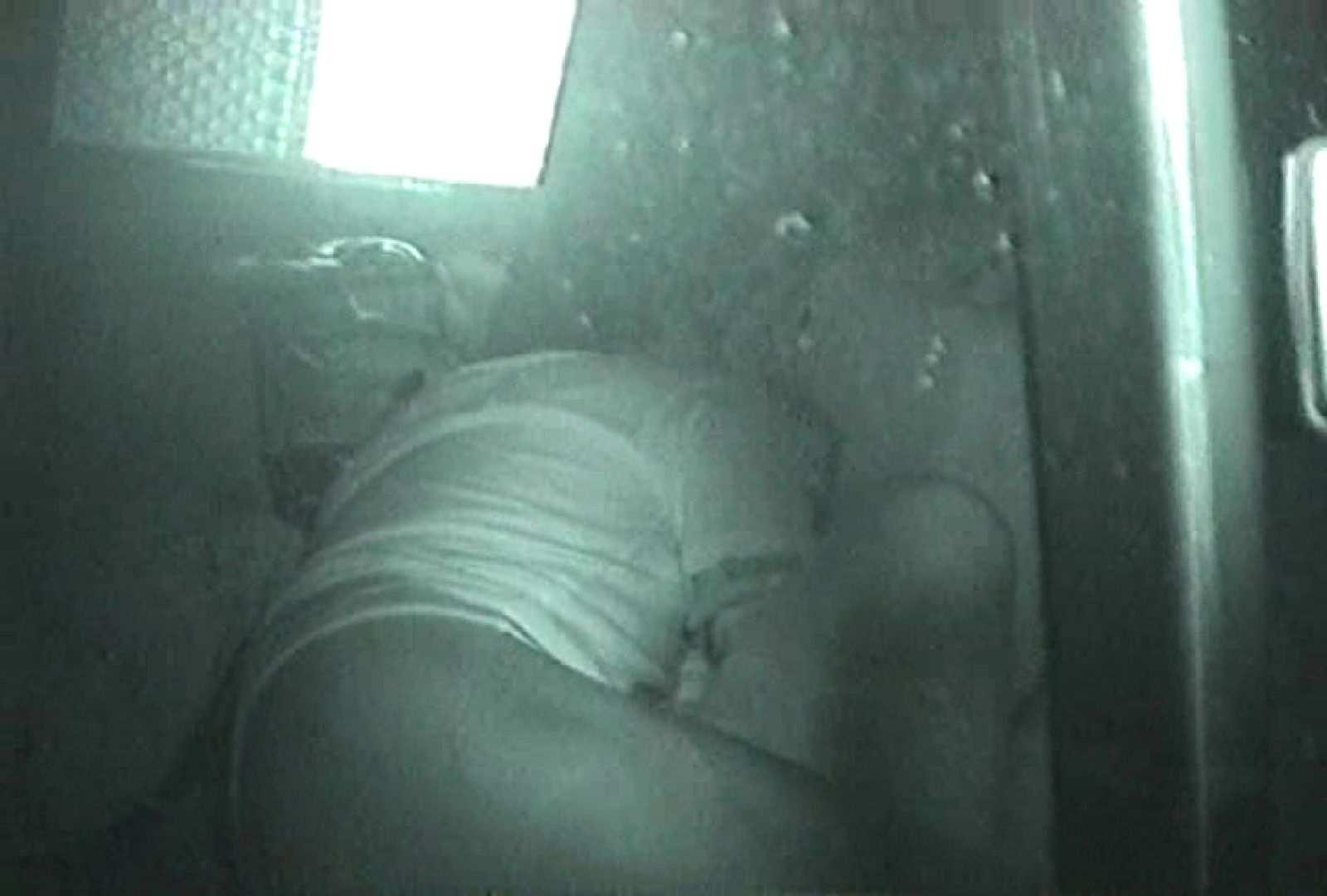 充血監督の深夜の運動会Vol.68 OLエロ画像 隠し撮りAV無料 98PICs 98