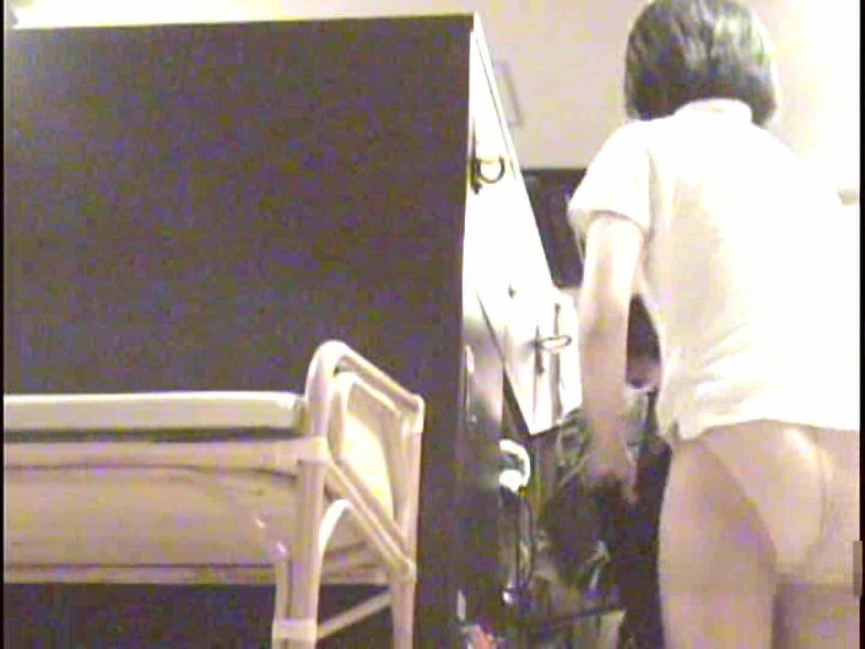 ギャル友みんなで入浴中!Vol.2 入浴 盗撮ヌード画像 20PICs 3
