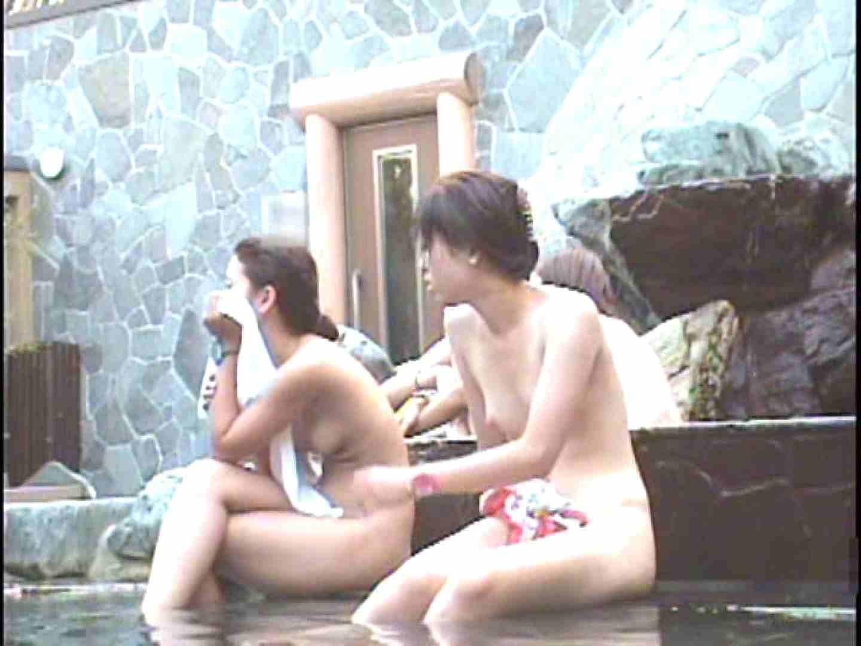 ギャル友みんなで入浴中!Vol.2 入浴 盗撮ヌード画像 20PICs 11