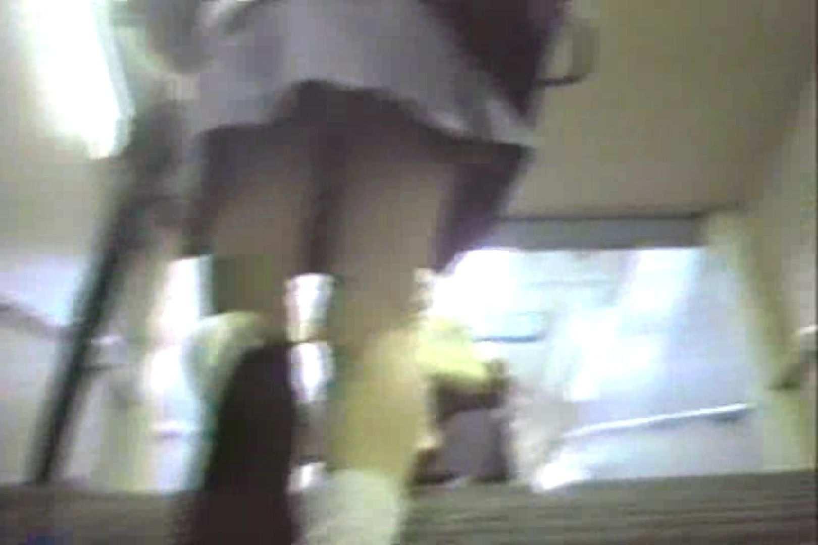 投稿盗撮 マスコミ殺到! マニア続出! TK‐90 脱衣所 盗み撮り動画キャプチャ 96PICs 29
