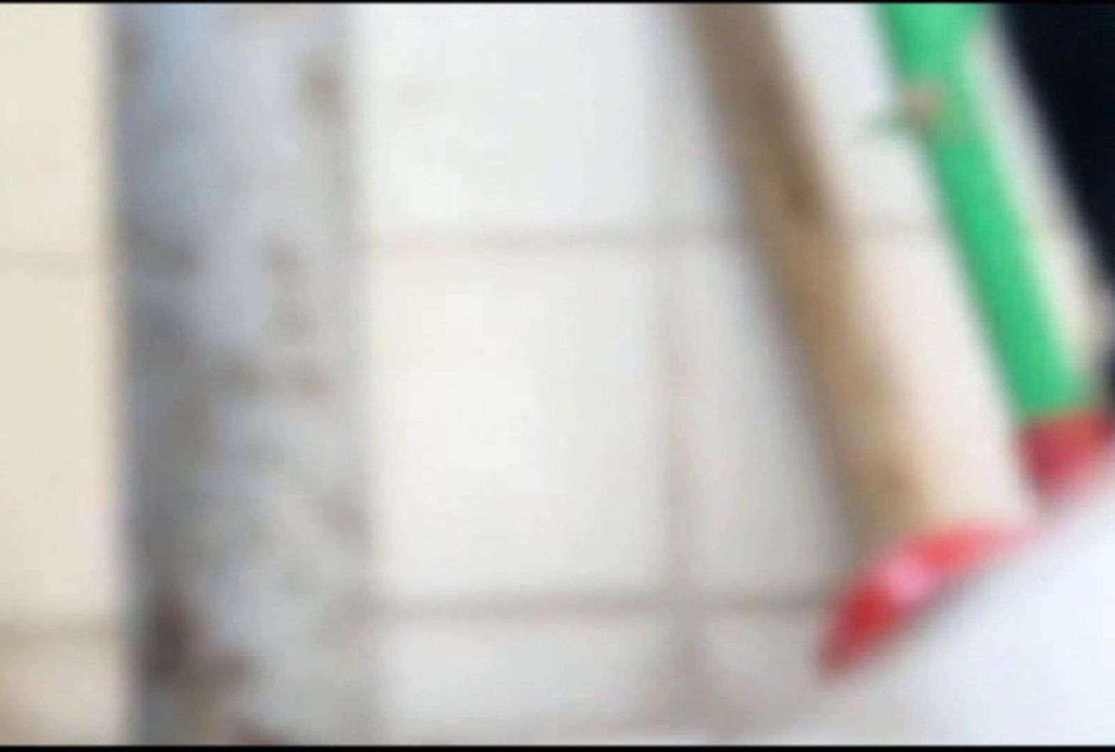 洗面所で暗躍する撮師たちの潜入記Vol.4 潜入 戯れ無修正画像 29PICs 28