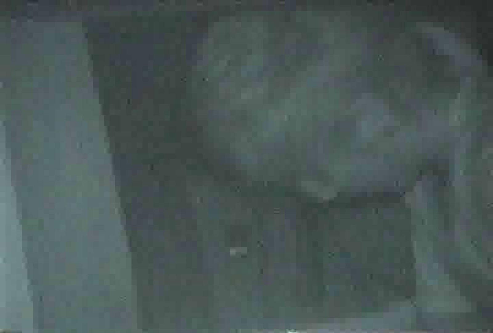 充血監督の深夜の運動会Vol.84 シックスナイン 盗撮オマンコ無修正動画無料 30PICs 2