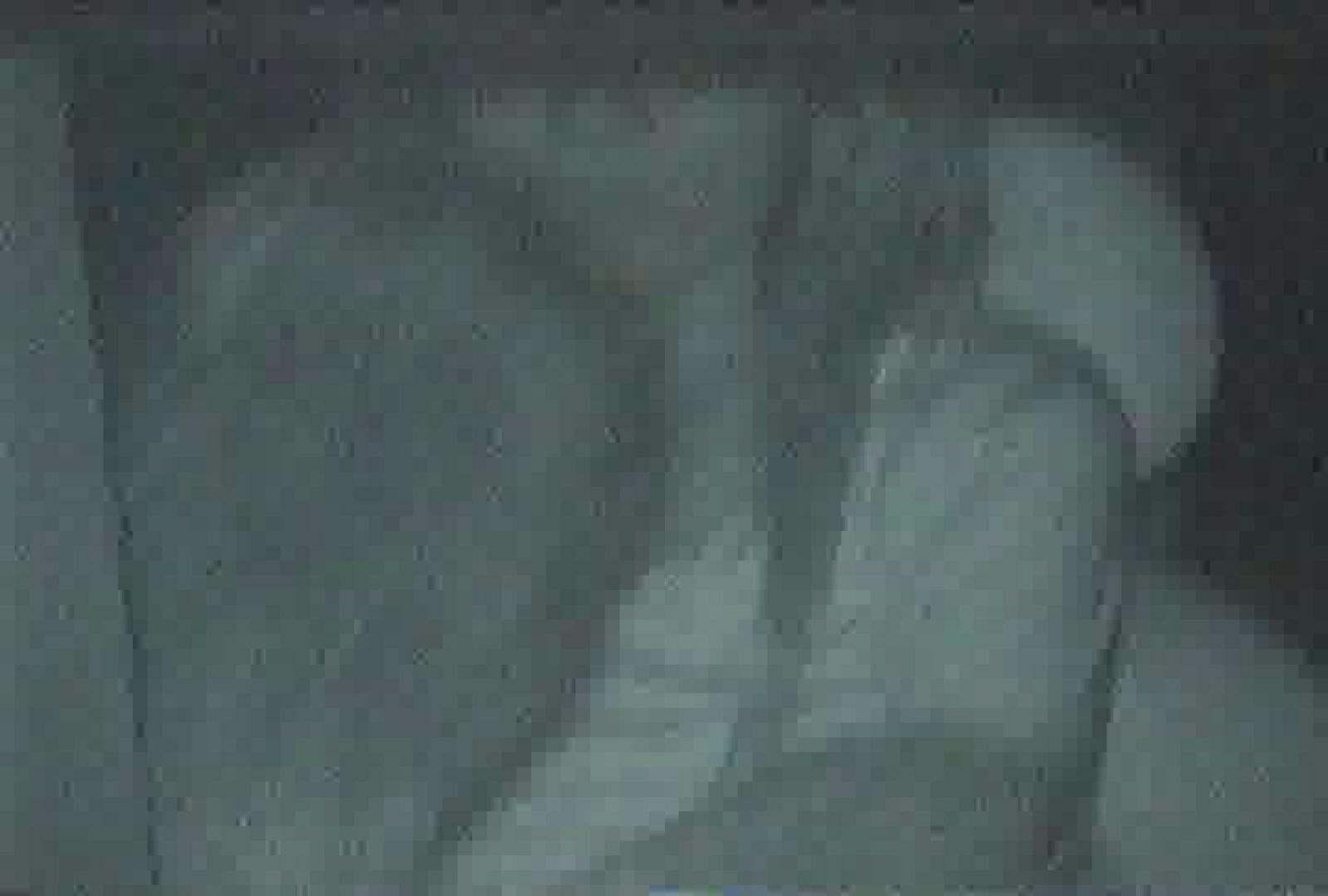 充血監督の深夜の運動会Vol.84 OLエロ画像  30PICs 6