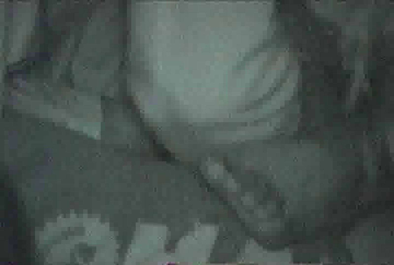 充血監督の深夜の運動会Vol.84 シックスナイン 盗撮オマンコ無修正動画無料 30PICs 8
