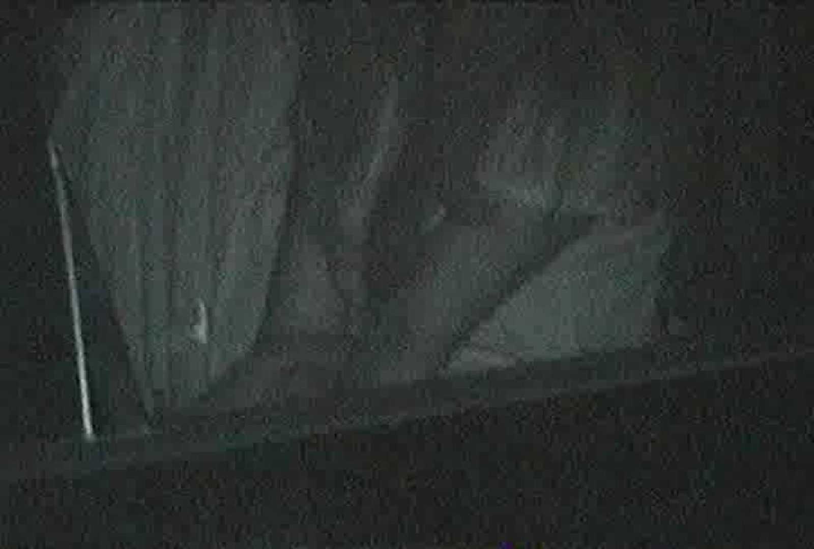 充血監督の深夜の運動会Vol.87 無修正マンコ | OLエロ画像  84PICs 1