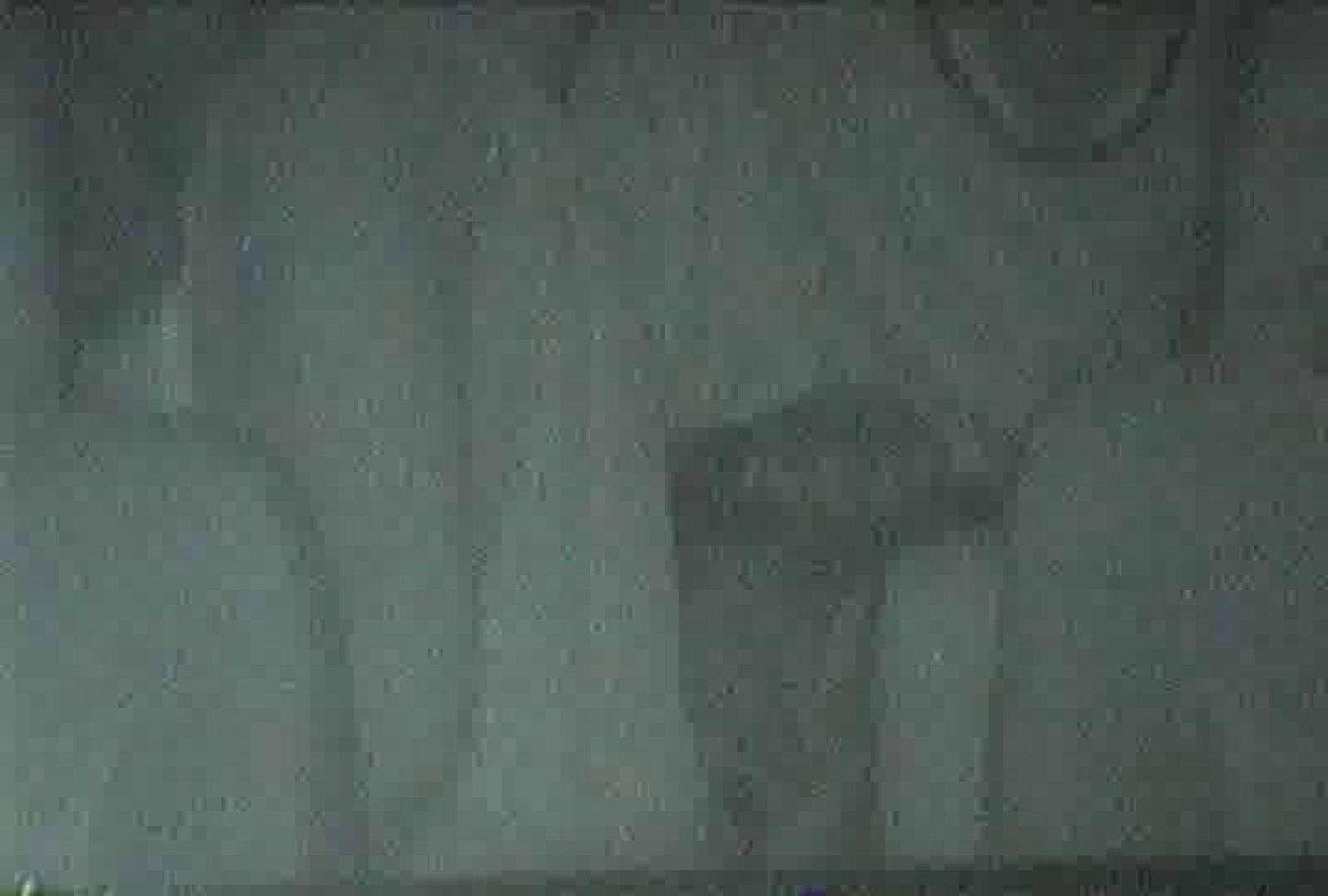 充血監督の深夜の運動会Vol.87 無修正マンコ | OLエロ画像  84PICs 27