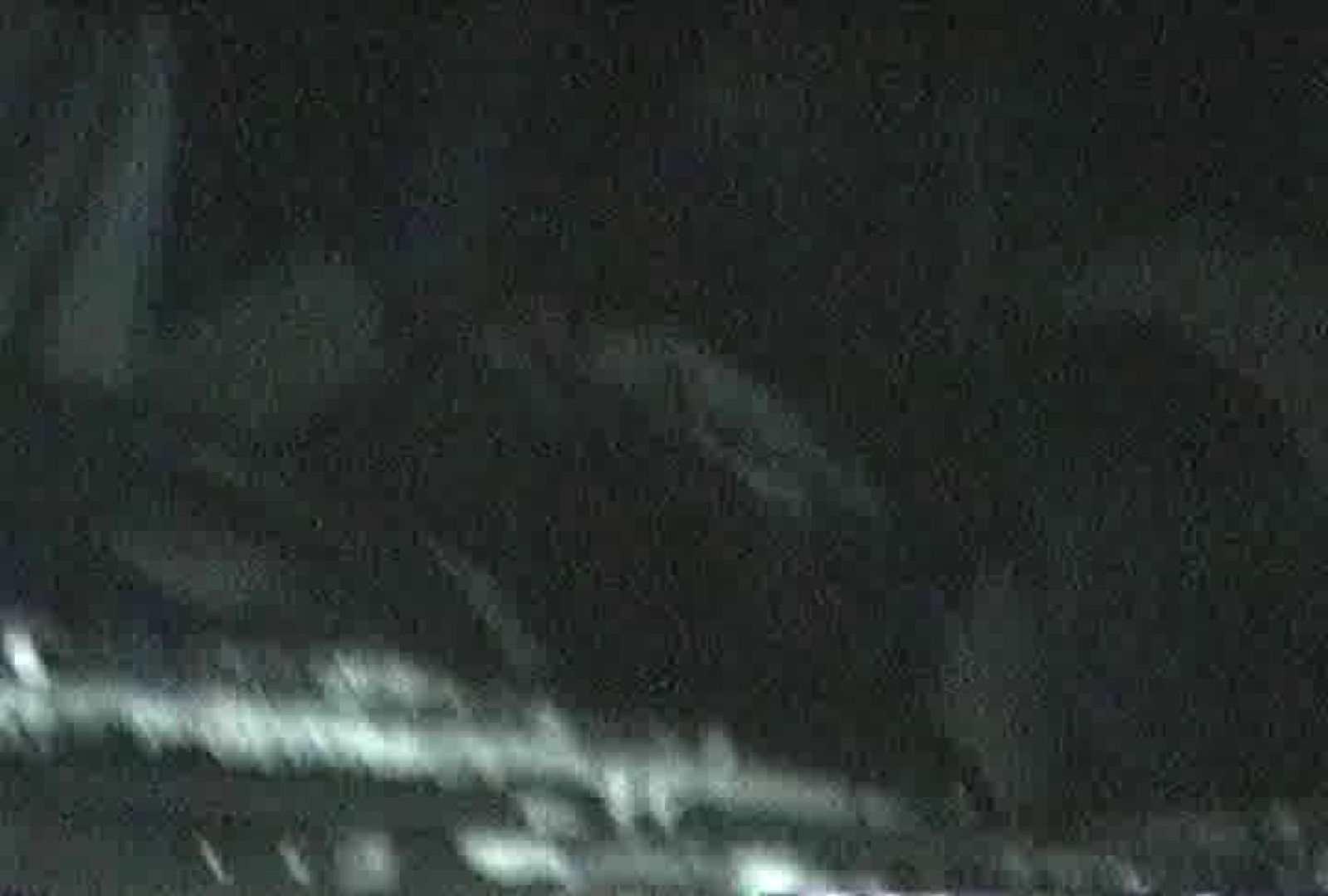 充血監督の深夜の運動会Vol.87 無修正マンコ  84PICs 48