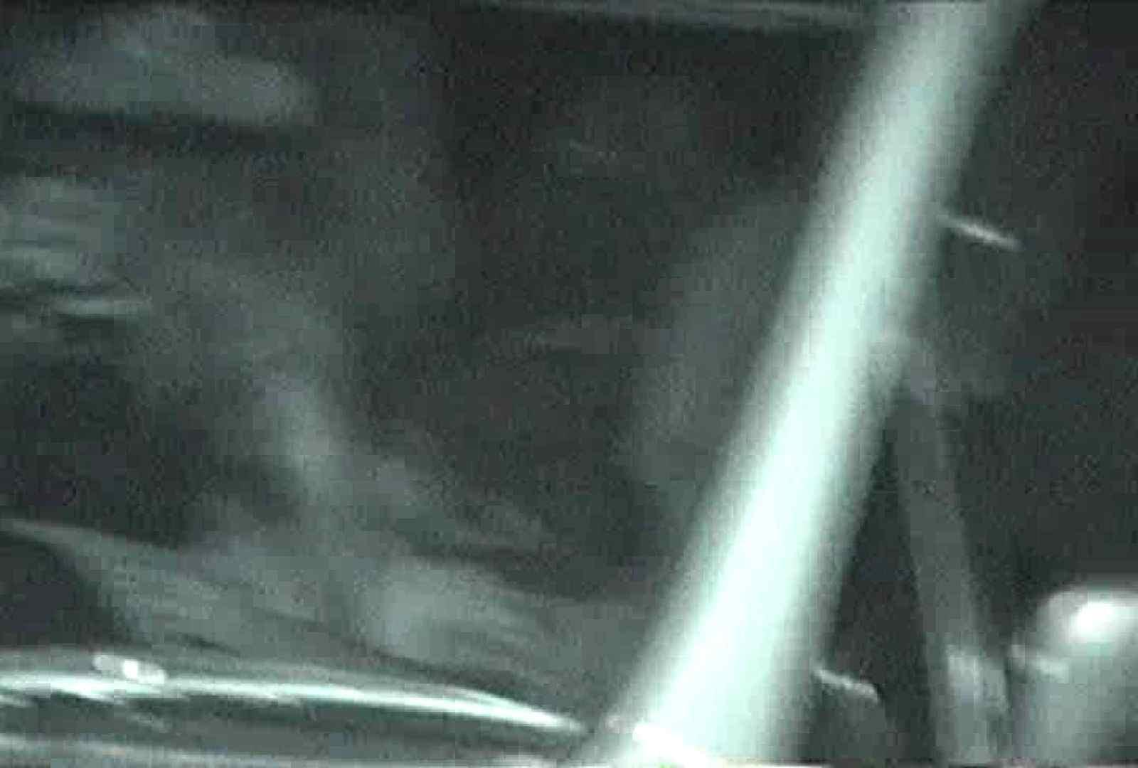 充血監督の深夜の運動会Vol.87 無修正マンコ | OLエロ画像  84PICs 59