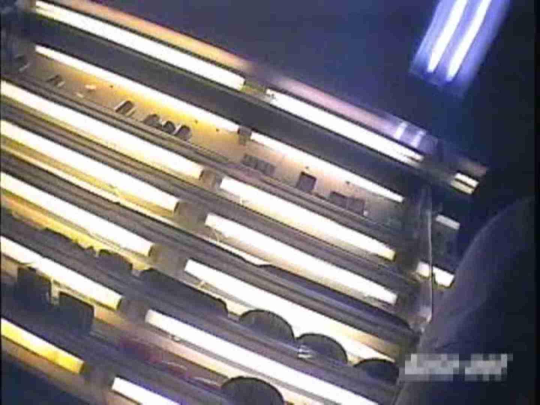 院内密着!看護婦達の下半身事情Vol.4 下着エロ画像 AV動画キャプチャ 68PICs 14