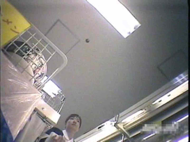 院内密着!看護婦達の下半身事情Vol.4 潜入 | OLエロ画像  68PICs 31