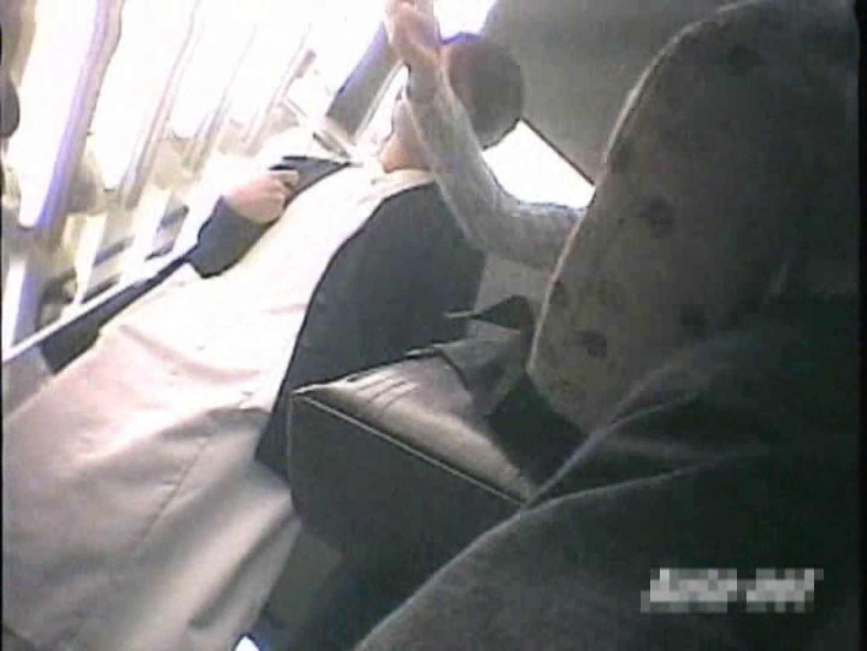 院内密着!看護婦達の下半身事情Vol.4 ナースエロ画像 覗き性交動画流出 68PICs 38