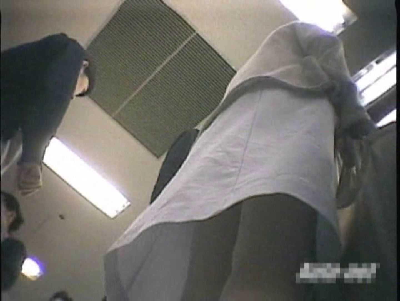院内密着!看護婦達の下半身事情Vol.4 下着エロ画像 AV動画キャプチャ 68PICs 64