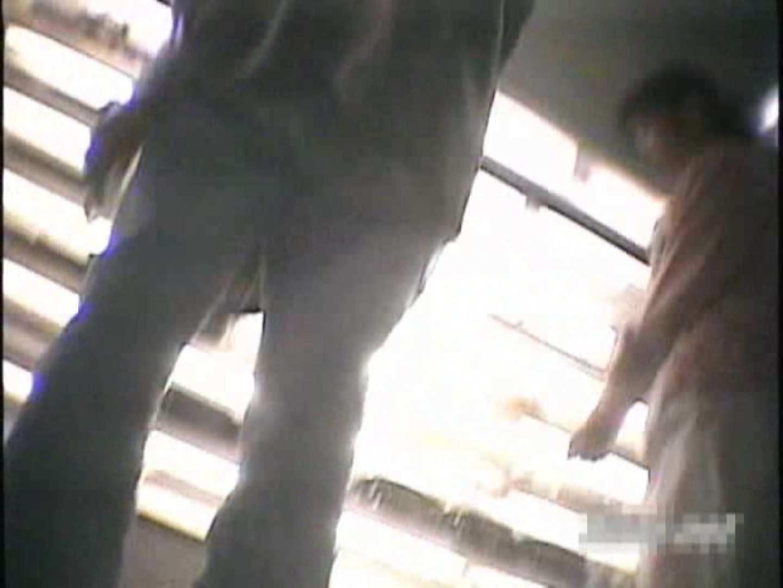 院内密着!看護婦達の下半身事情Vol.4 ナースエロ画像 覗き性交動画流出 68PICs 68