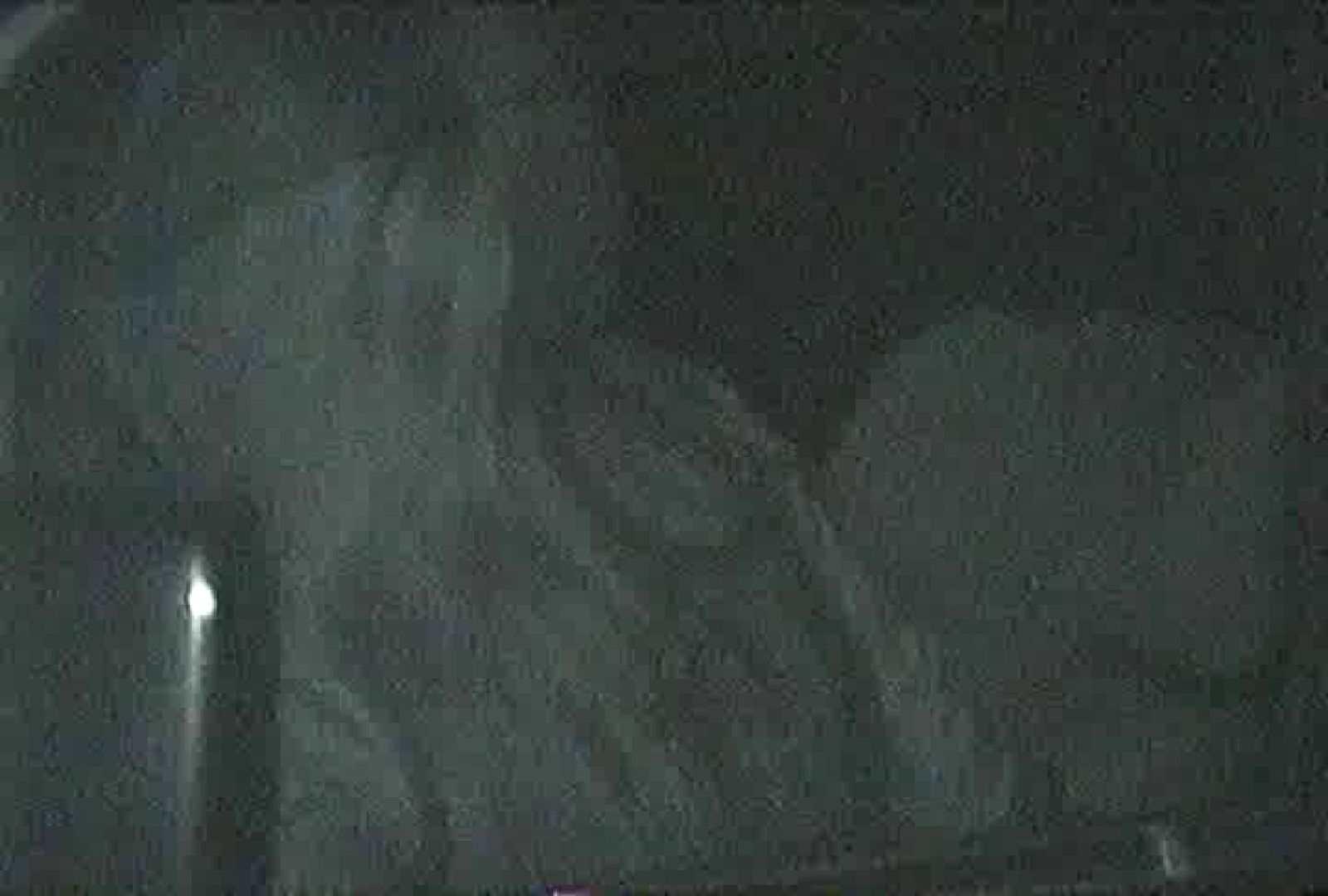 充血監督の深夜の運動会Vol.96 OLエロ画像 覗きおまんこ画像 48PICs 26