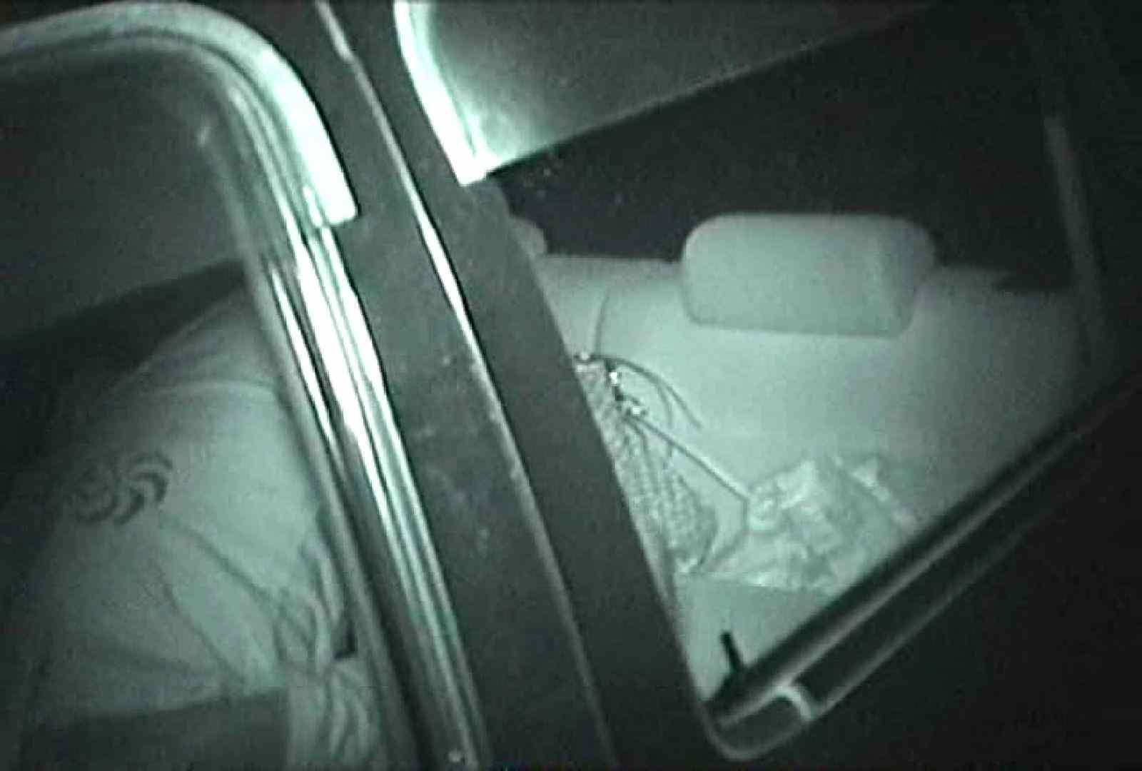 充血監督の深夜の運動会Vol.96 OLエロ画像 覗きおまんこ画像 48PICs 30