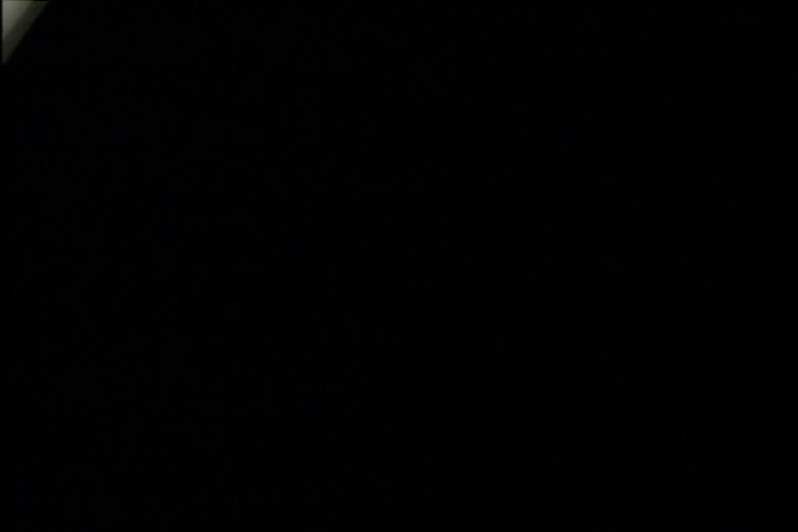 STY-013 実録!2カメde女子大生●前編 和式 覗きぱこり動画紹介 47PICs 29