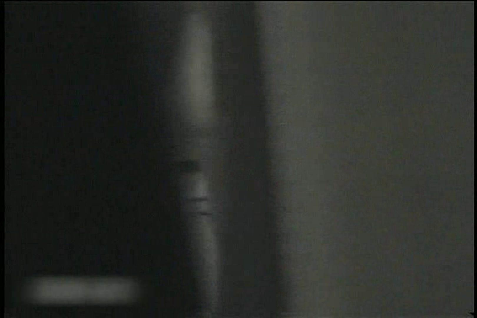 プライベートの極技!!Vol.14 OLエロ画像 覗き性交動画流出 103PICs 42