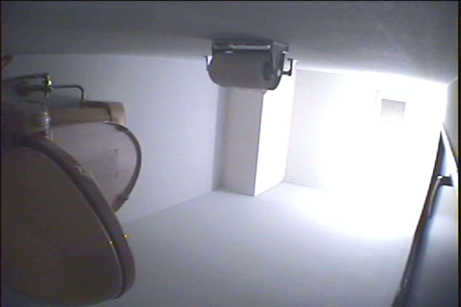 下腹部限界突破!!Vol.6 OLエロ画像 覗きオメコ動画キャプチャ 71PICs 50