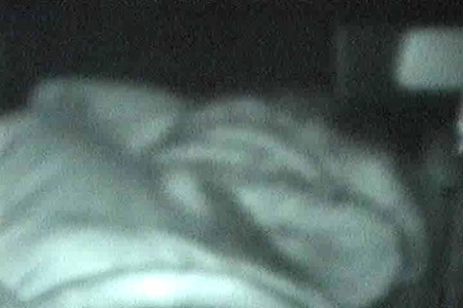 充血監督の深夜の運動会Vol.102 接写   濃厚セックス  95PICs 5
