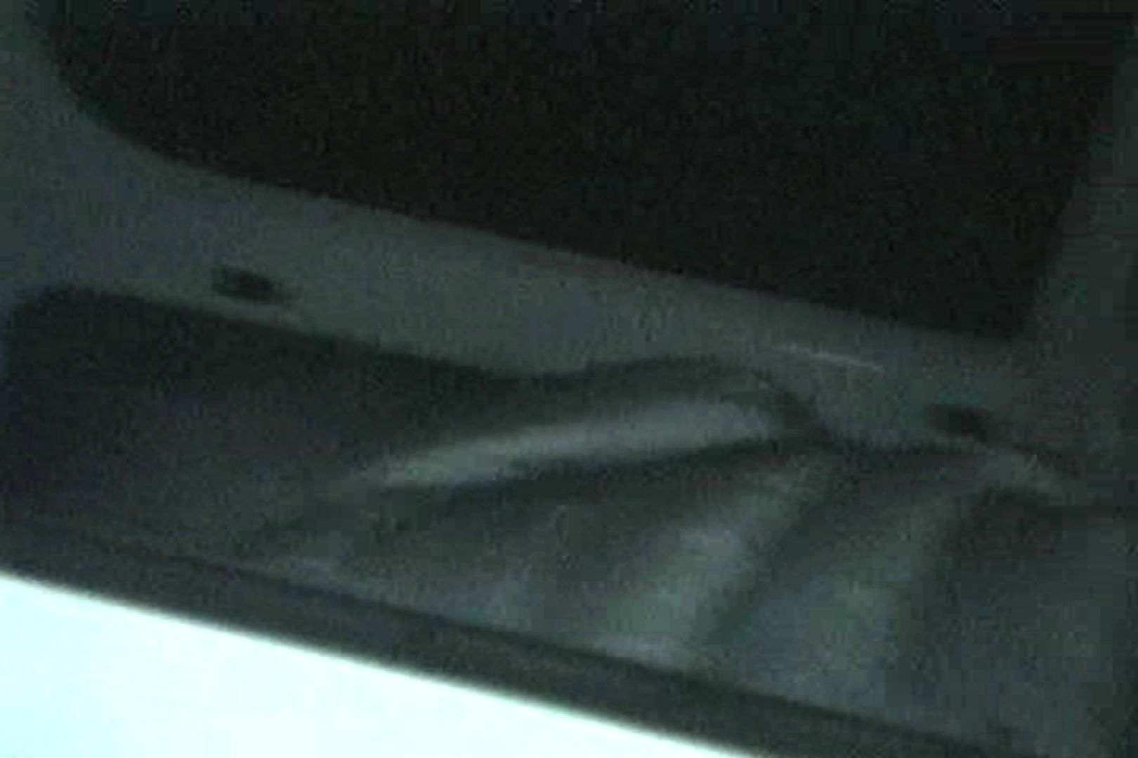 充血監督の深夜の運動会Vol.102 OLエロ画像 盗撮AV動画キャプチャ 95PICs 14