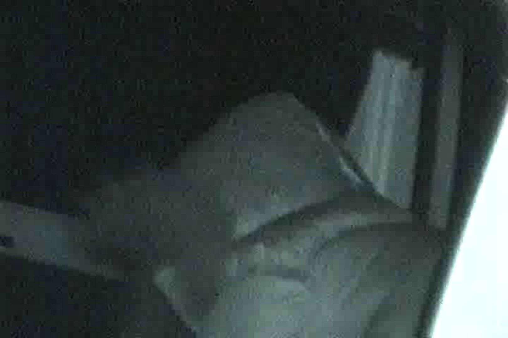 充血監督の深夜の運動会Vol.102 爆乳 盗撮AV動画キャプチャ 95PICs 23