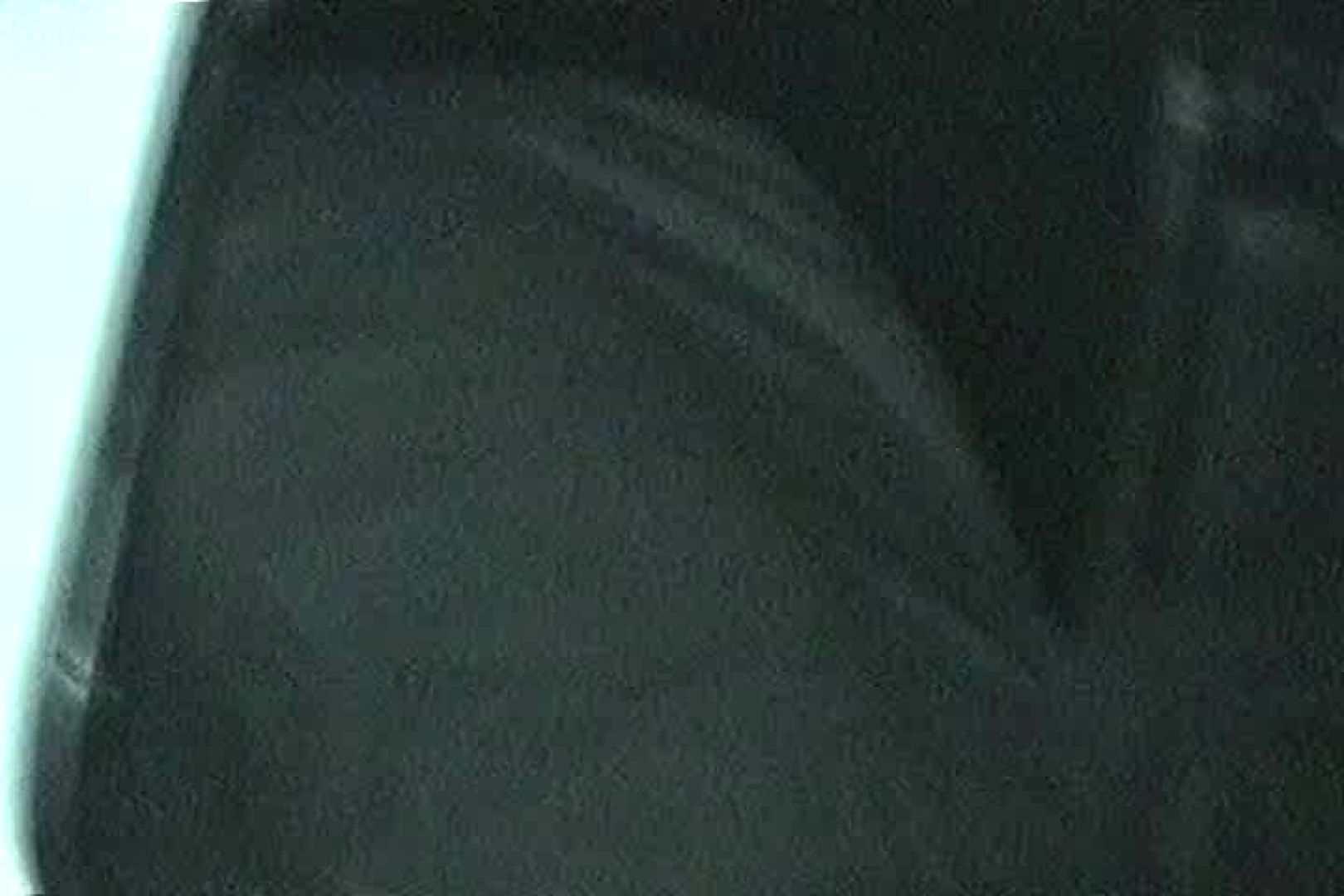 充血監督の深夜の運動会Vol.102 OLエロ画像 盗撮AV動画キャプチャ 95PICs 26