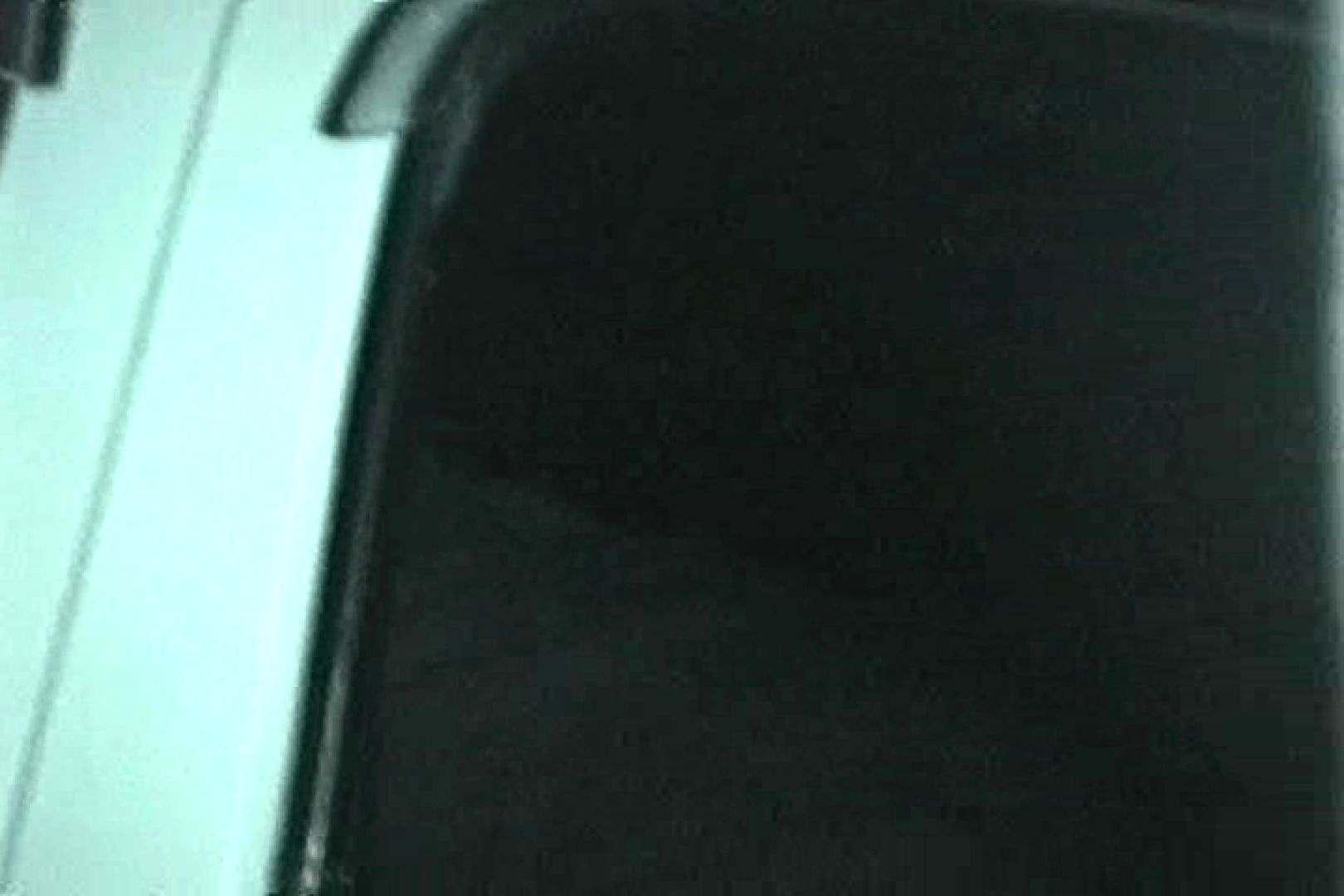 充血監督の深夜の運動会Vol.102 爆乳 盗撮AV動画キャプチャ 95PICs 27