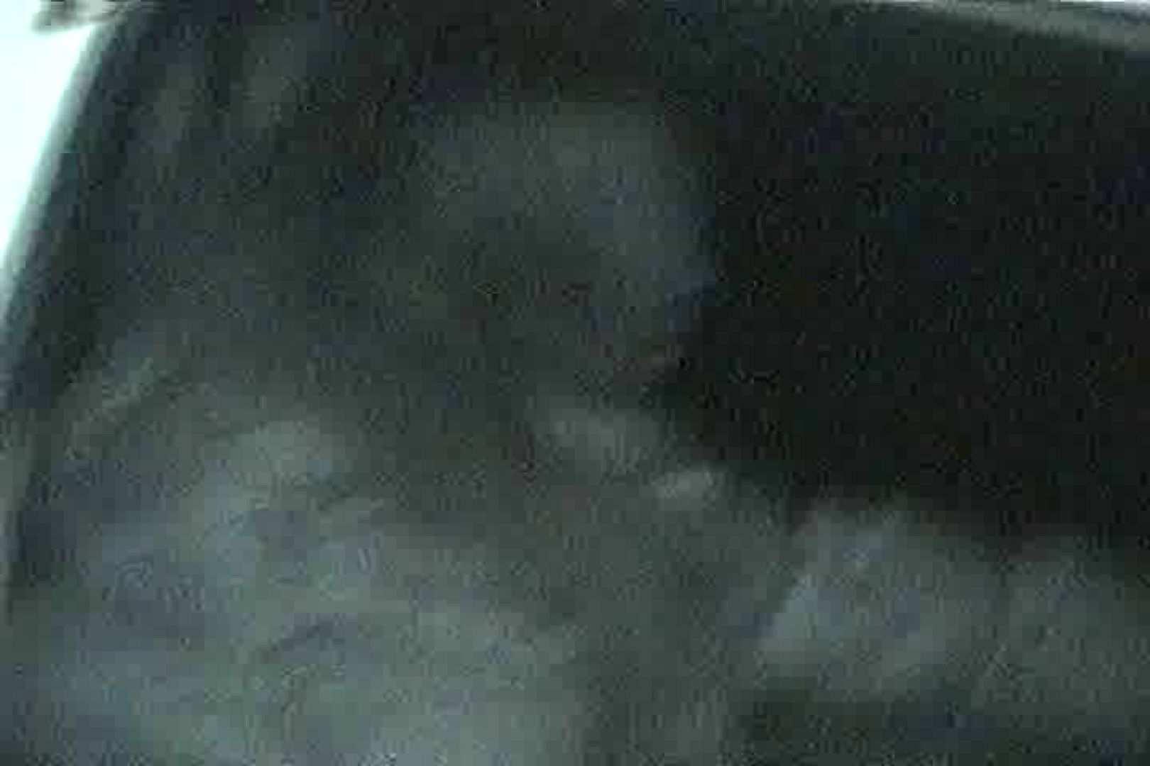 充血監督の深夜の運動会Vol.102 接写   濃厚セックス  95PICs 29